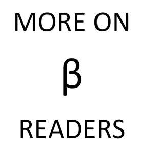 Blog35 Image
