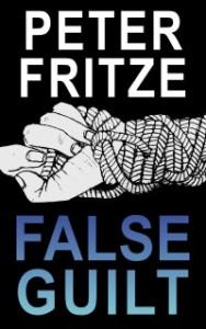 FalseGuilt_FrontCover_Blog 44