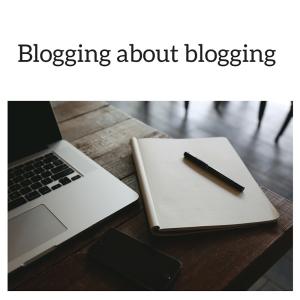 Blog 81 image