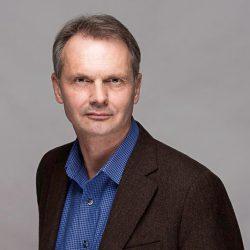 Peter Fritze